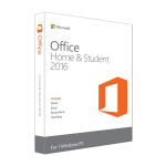 microsoft-office-home-and-student-20162