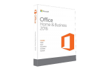 office-home-and-business-20166